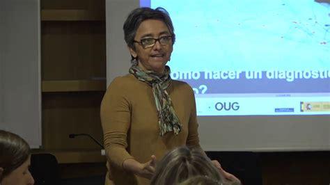 15 Marta Fonseca - ¿Cómo hacer un Diagnóstico urbano de ...