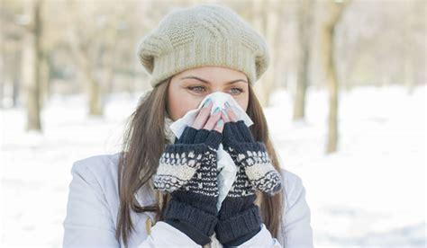 erkaeltung grippe geben sie viren keine chance