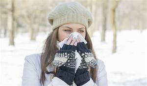 Erkältung Im Anmarsch : erk ltung grippe geben sie viren keine chance ~ Whattoseeinmadrid.com Haus und Dekorationen