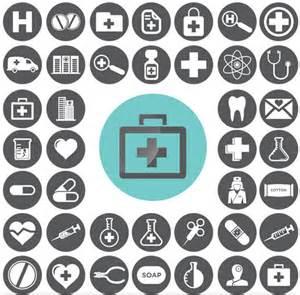 resume format free download 2015 cartoons medical icons vector ai format free vector download vectorpage com