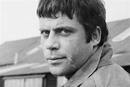 Oliver Reed: A Bubbling Stew of Intensity, Violence, and ...