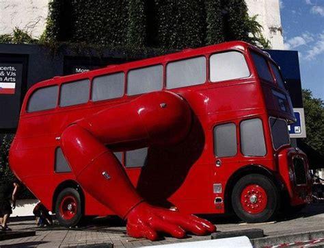 klikunic modifikasi mobil bus  gokil punyaa keren euyy cek disini