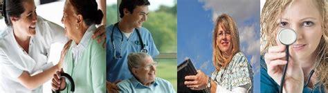 center  nursing newsletter