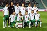 Datei:Bulgarian national football team.JPG – Wikipedia