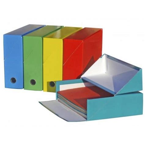 boite de classement bureau boite d 39 archivage tous les fournisseurs boite de