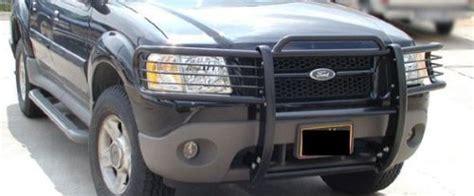2001 2002 2003 2004 2005 2006 Ford Explorer Sport Trac