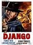 Django (1966 film) - Wikipedia