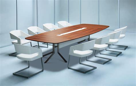 home designer pro audience table de conférence tables multimédia pour