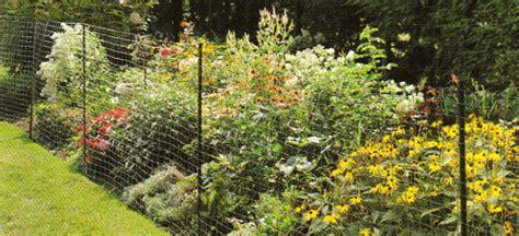 Comment Clôturer Son Jardin Et Bien Choisir Sa Clôture