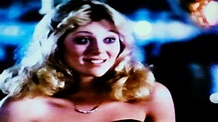 UNDERGROUND ACES Movie Review (1981) Schlockmeisters #1229 ...