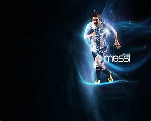 Messi HD Wallpapers 1080p 2017 - Wallpaper Cave