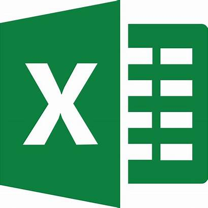 Excel Icon Purple Icons 2007 Advanced Foundation