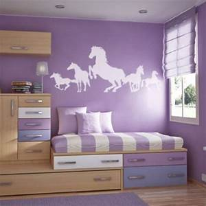25 Best Ideas About Horse Bedroom Decor On Pinterest Horse ...
