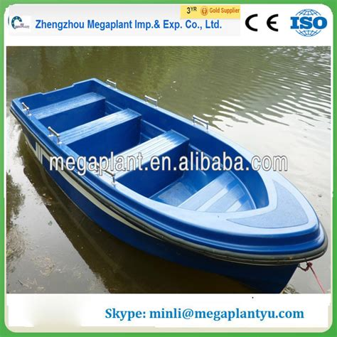 Buy A Boat Mold by Small Frp Fiberglass Fishing Rowing Boat Molds For Sale