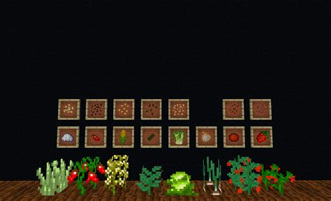 xl cuisine xl food mod for minecraft 1 12 2 1 11 2 1 10 2 minecraft