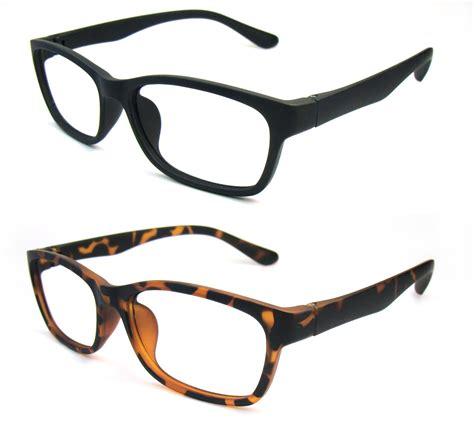 Choosing The Best Eyeglass Lenses How To Choose The Right Eyeglasses Frame Material