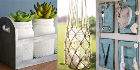 country craft ideas    sell