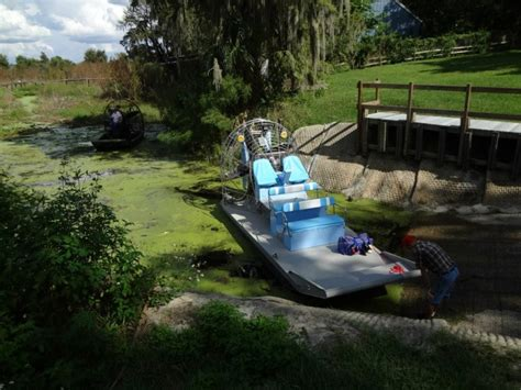 Airboat Afrika by Airboat Afrika Airscout Airboat Afrika