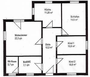 Bungalow Grundrisse 4 Zimmer : winkelbungalows ab 75 m wohnfl che winkelbungalow neubau ~ Eleganceandgraceweddings.com Haus und Dekorationen