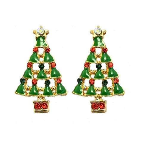 best hypoallergenic christmas trees best unique earrings 2018 xpressionportal