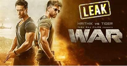 War Movie Chhichhore Starbiz Khan Hindi Tamil