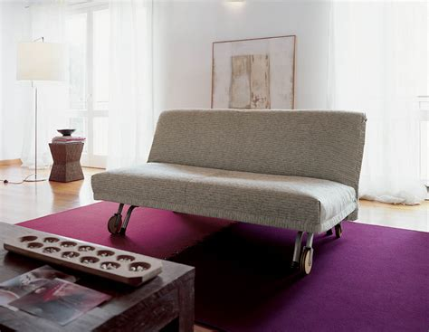 divani futon divano letto modello roller