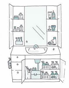 Marie Kondo Kleidung Falten : konmari how to fold long sleeved tops organizing home pinterest kleiderschr nke ~ Bigdaddyawards.com Haus und Dekorationen