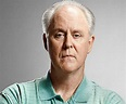 John Lithgow Biography - Facts, Childhood, Family Life ...