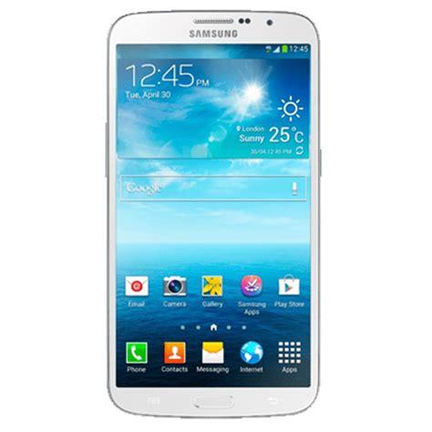 phone fix me cell phone repair screen repair me lifetime warranty
