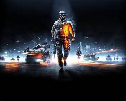 Wallpapers Battlefield 1024 1280 Pixelstalk