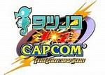 Tatsunoko vs Capcom Wiki   FANDOM powered by Wikia
