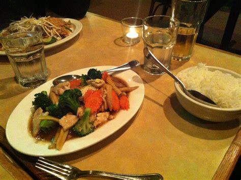 galanga cuisine tacoma foodietacoma foodie
