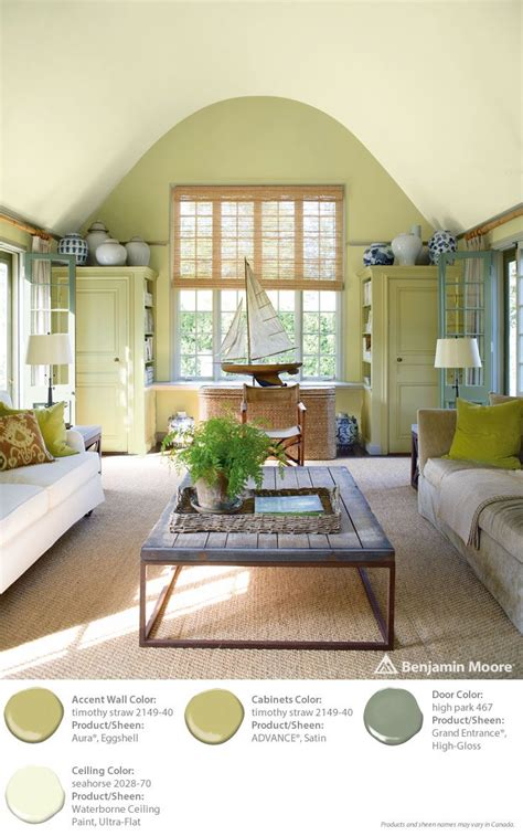 seattle kitchen cabinets 39 best colors greens images on wall colors 2149