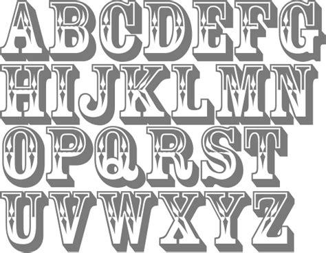 myfonts chromatic typefaces