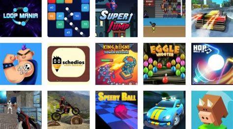 Poki.com/es tiene la mejor selección de juegos online y ofrece la experiencia más divertida para jugar solo o con amigos. Juegos gratis para jugar online