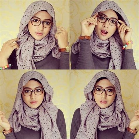 images  hijab  glasses  pinterest cute blouses photoshoot  denim jackets
