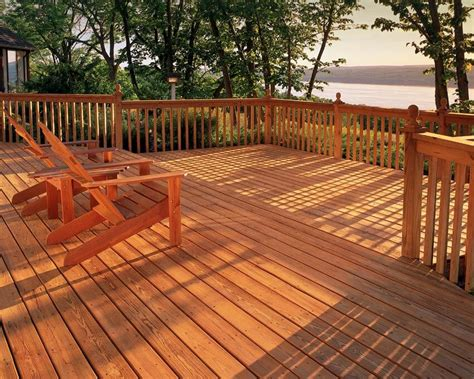 Olympic Deck Stain Colors by Popular Wood Stain Colors Olympic