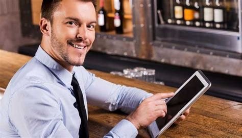 How to Achieve Your Dream of Becoming a Restaurant Owner