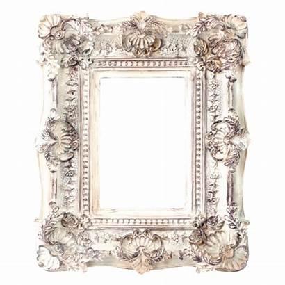 Zezete2 Cadres Centerblog Rahmen Quadro Frame Mirror