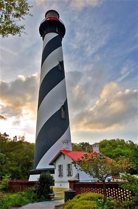 story  lighthouse
