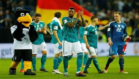 """2 3 4 ينتمي إلى منطقة الاتحاد الأوروبي لكرة السلة. منتخب ألمانيا يحقق ثاني أطول سلسلة """"لا هزيمة"""" في تاريخه"""