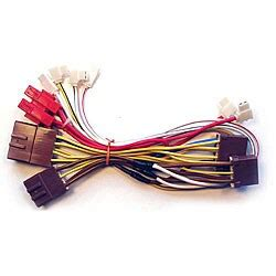 Shop Hon Harness Remote Starter Wiring Free Shipping
