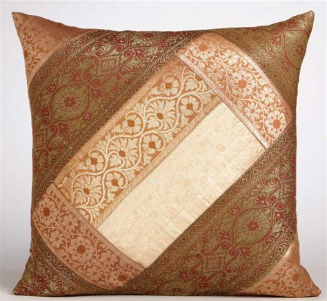 throw pillow patterns change sofa look only by beautifying it with throw pillow