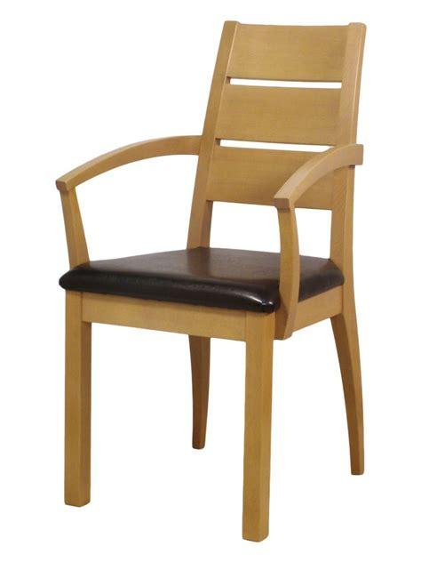 chaises de cuisine ikea chaises de cuisine ikea en bois
