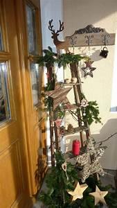 Weihnachtsdeko Draußen Basteln : herrlich weihnachtsdeko ideen f r drau en aussen ~ A.2002-acura-tl-radio.info Haus und Dekorationen