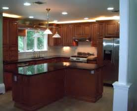 l shaped kitchen island servicelane l shaped kitchen island