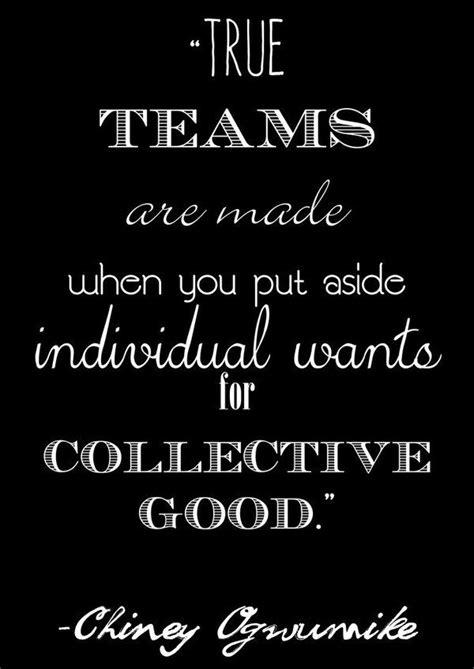 pin  jwan  teamwork teamwork quotes inspirational