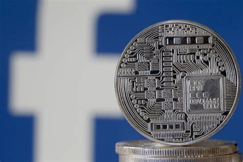 facebooks libra cryptocurrency  technical breakdown