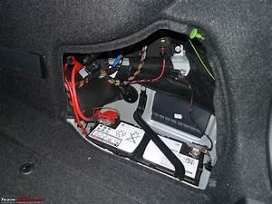 Bmw 320d  U0026 328i   Official Review
