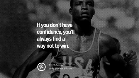 31 Inspirational Quotes By Olympic Athletes On The Spirit. Country Quotes For Your Girlfriend. Strong Quotes Bible. Native Quotes About Strength. Deep Quotes About Jealousy. Valentines Day Quotes Hindi. Deep Quotes Cover Photos. Funny Quotes To Put On Instagram. Christmas Quotes Classic